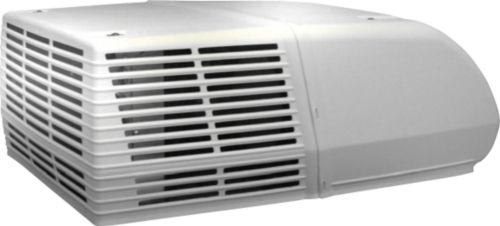 Coleman Mach 3 Plus Air Conditioner