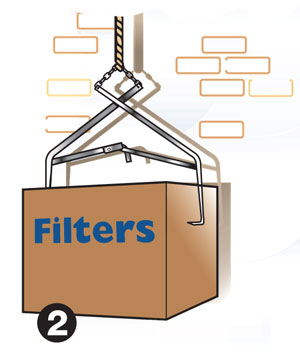 Filter Box Grabber Image 2