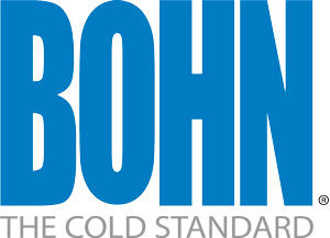 Bohn The Cold Standard