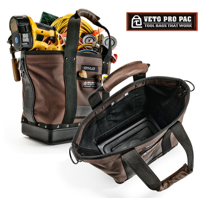swh supply company | tag archives: veto pro pac | page 3
