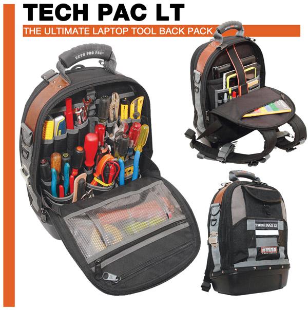 Veto Pro Pac - Tech Pac LT