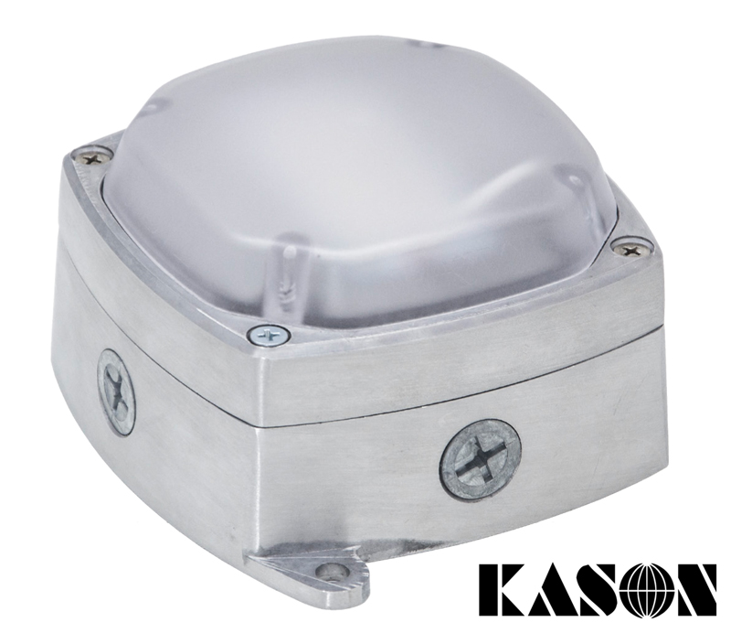 Kason 1808 Light Fixture