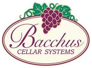 Bacchus Cellar Systems