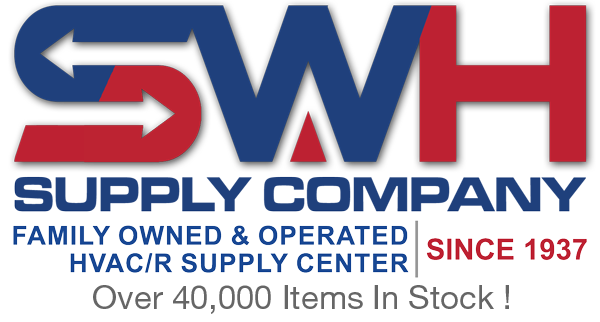 SWH Supply Company